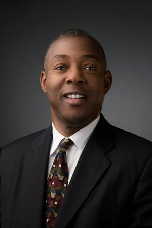 Willie Myles, MBA, CFA, CFP®